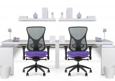 Shared_Office_Lavender_3993XX_Small