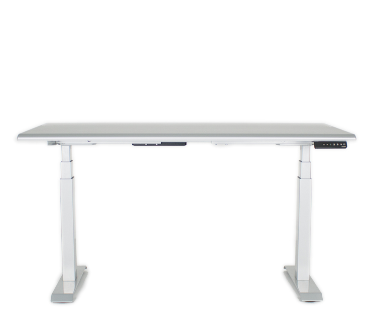 Web_Series-2_Height-Adjustable-Table