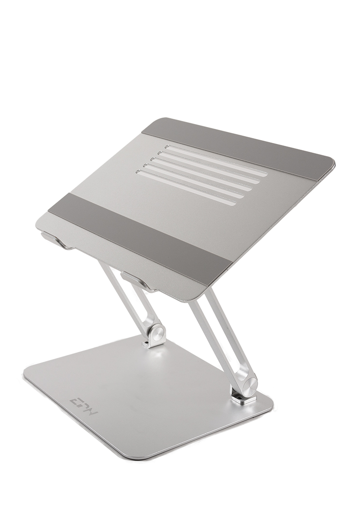 Laptop-Stand_Img1